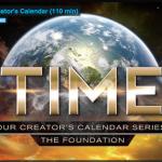 Creators Calendar
